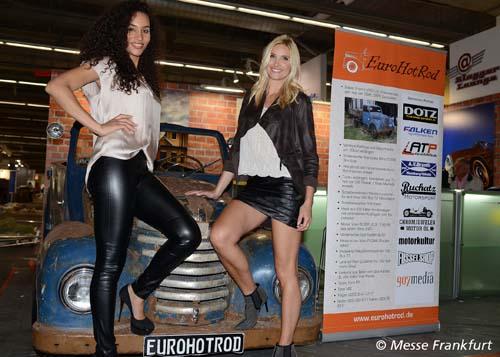 EuroHotRod