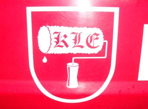 Freizügige Fusselwehr Mainz