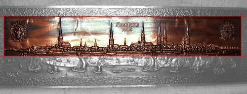 Kupferbild