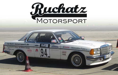 Ruchatz Motorsport