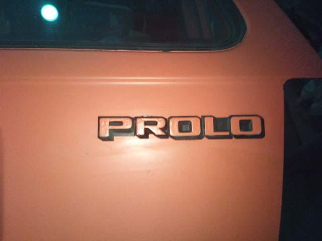 Prolo