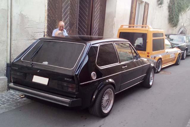 Artz Golf 926