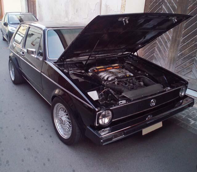 Artz Golf 928