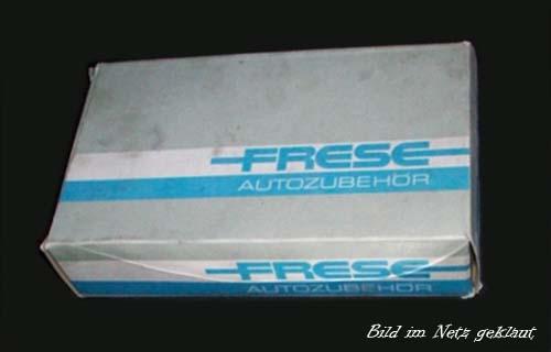 Frese