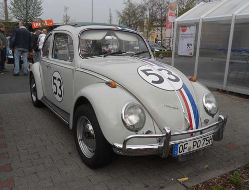 VW Kfer