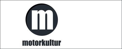 Motorkultur