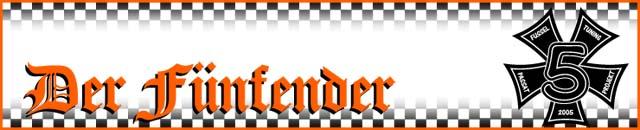 5ender Banner
