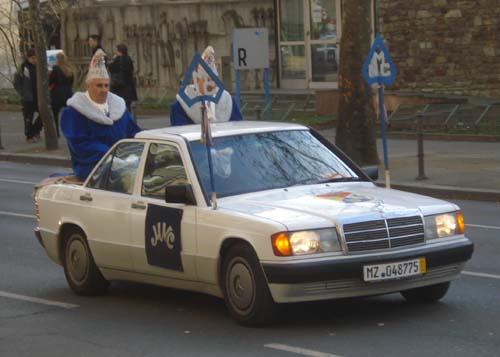 Mainzer Kappenfahrt 2014 w201