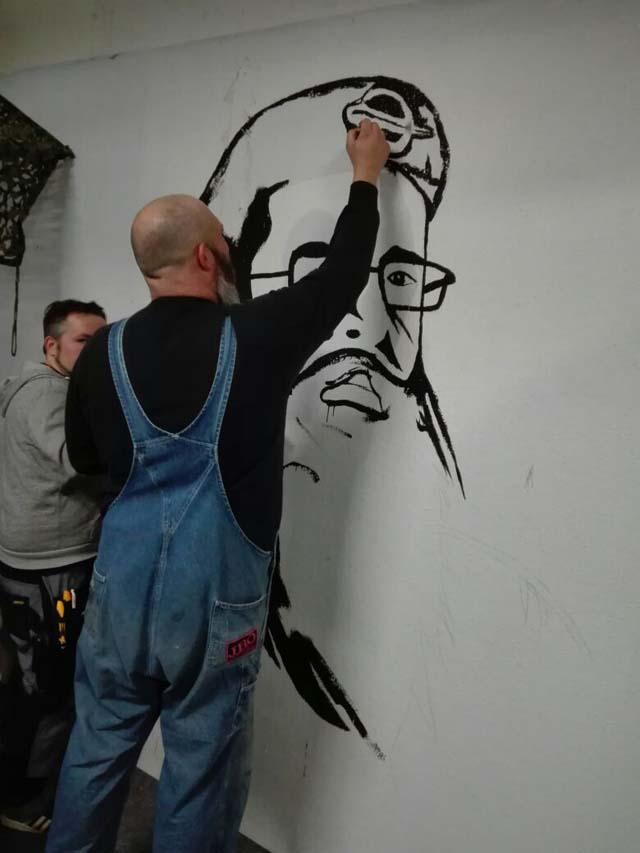 Dienstagsmaler